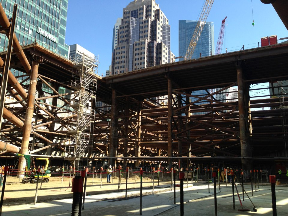 Transbay-construction-The-Registry-San-Francisco-real-estate