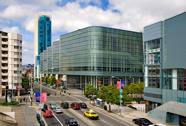 Moscone-West_0232