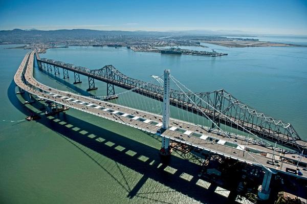 san_francisco_oakland_bay_bridge_new_east_span-OCEA-Finalist-1024x6811