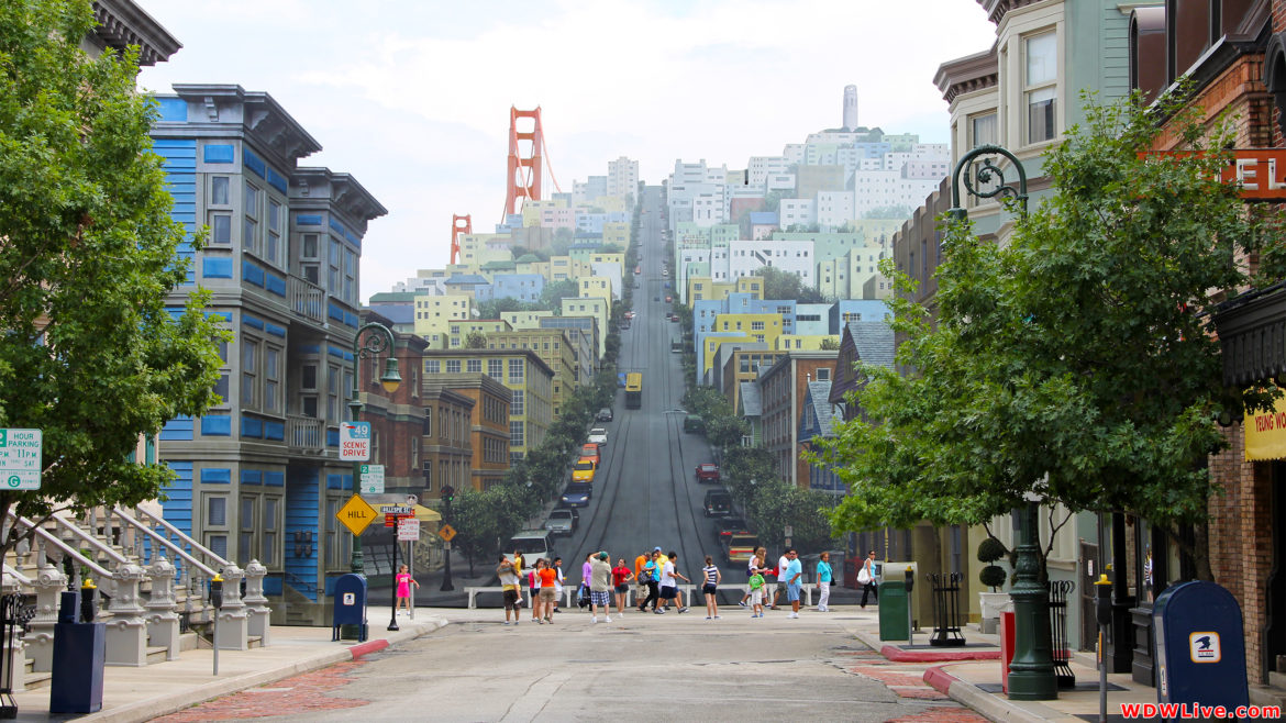 streets-of-america-san-francisco-2-9
