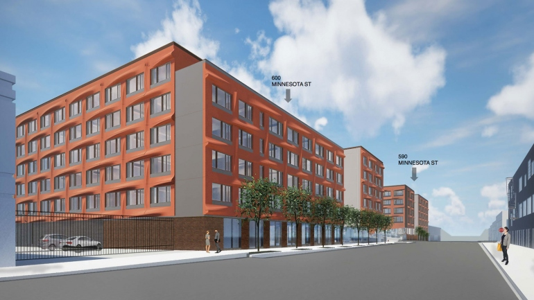 Minnesota-Housing-rendering
